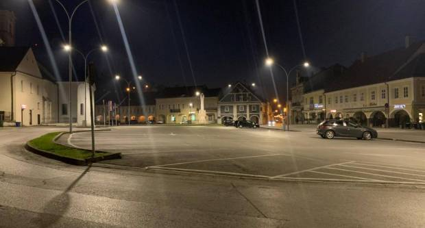 BRZI STE, HVALA VAM: Stjepan našao prijevoz za Zagreb!