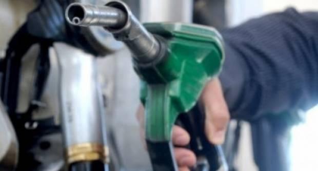 PALE CIJENE GORIVA: Benzin jeftiniji od dizela