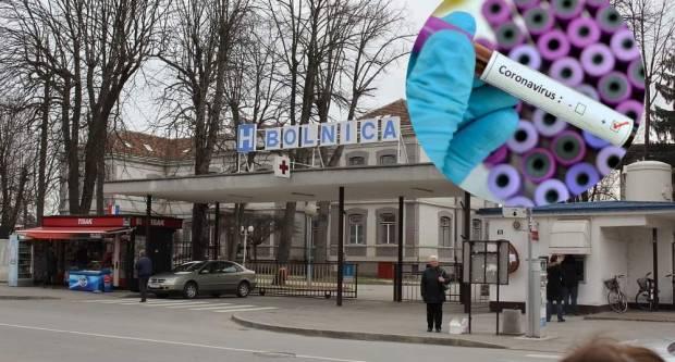 U KARANTENI 10 OSOBA: U Brodsko-posavskoj županiji i dalje 7 pozitivnih osoba na liječenju