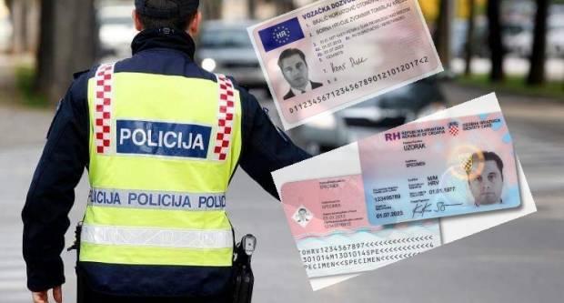 Božinović objavio važnu odluku o osobnoj, vozačkoj i registraciji auta