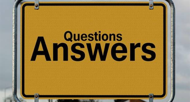 Učestala pitanja vezana uz izdavanje e-Propusnica