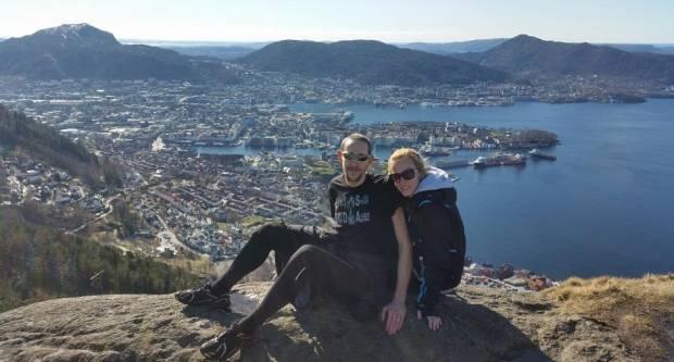 Hrvatski par u Norveškoj: ʺIma posla, ali ponesite ušteđevinu!ʺ