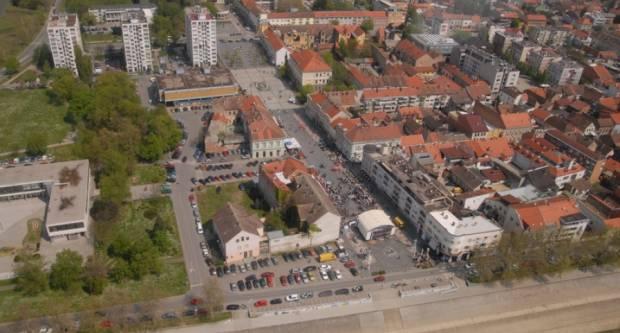 Započinje provođenje proljetne deratizacije na području grada Slavonskog Broda