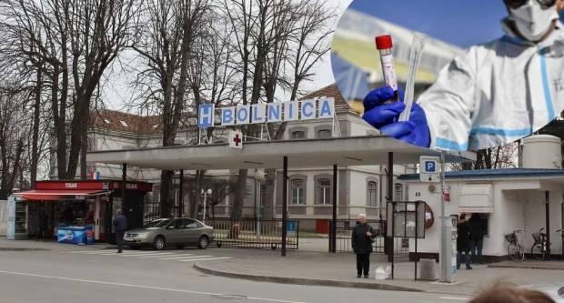 Zabilježen novi slučaj zaraze korona virusom u Brodsko-posavskoj županiji, ukupno ih je 14