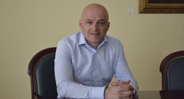 DORH U SLAVONIJI: Stigao je zahtjev za skidanje imuniteta Darku Puljašiću, gradonačelniku Požege