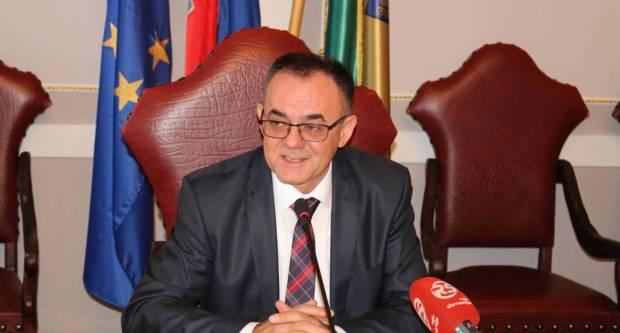 Čestitka župana Tomaševića povodom Dana neovisnosti RH