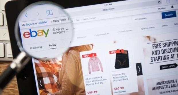 Udruga poslodavaca traži da se oporezuje roba naručena sa stranih sajtova