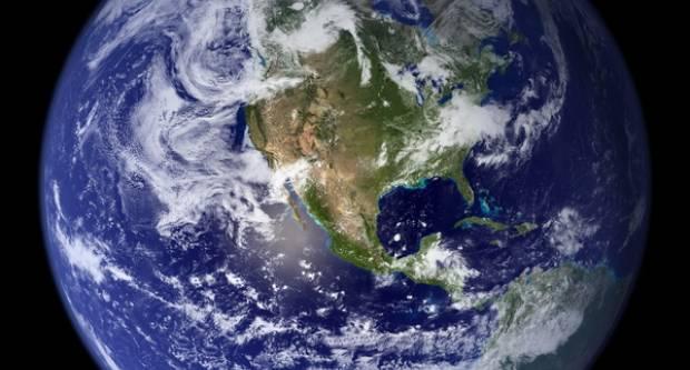 Obilježavamo 50. godišnjicu Dana planeta Zemlje