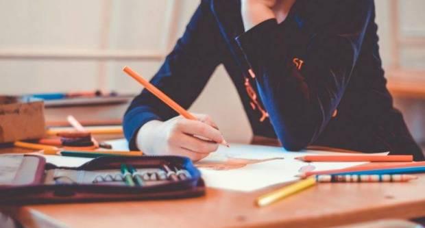 Evo što nastavnici i roditelji misle o povratku učenika nižih razreda u školu