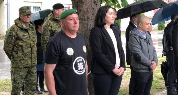 Milanović otišao s razlogom ili ne?!?
