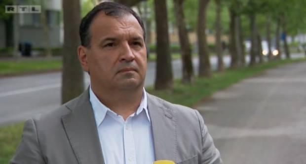 Ministar Beroš kaže kako razmišljalju da se neradna nedjelja prebaci na neki drugi dan