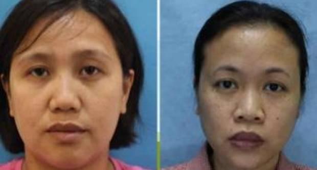 Nestale dvije žene s područja naše županije