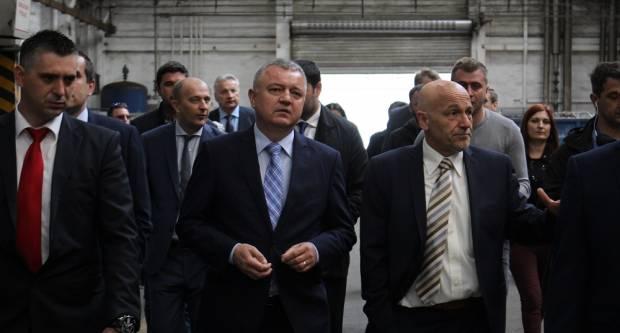 Vraćaju li ʺpametneʺ glave Đuru Đakovića sto godina u nazad?