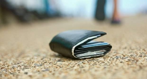 Osumnjičenik je korištenjem bankovnih kartica oštetio vlasnika za nekoliko tisuća kuna