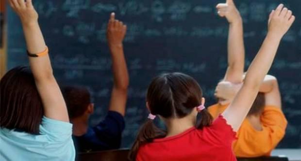 Od nove školeske godine vjeronauk više neće  biti jedini izborni predmet od prvog osnovne