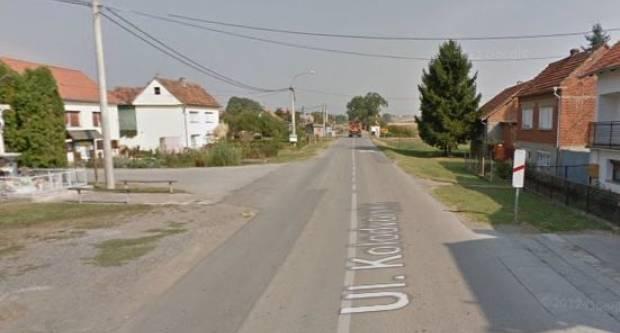 Nepoznate osobe prevarile 87-godišnjeg starca iz Jakšića- odvezli vozilo koje nisu platili