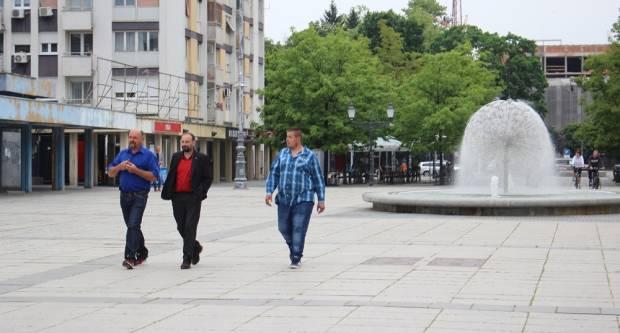 Subotnja šetnja gradom: Dan grada Slavonskog Broda