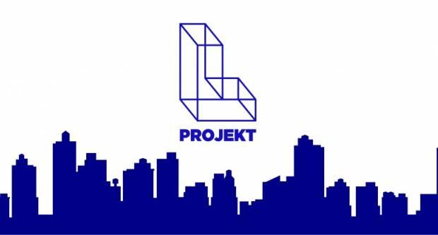 Modernizacija IKT u tvrtci L Projekt radi povećanja poslovne konkurentnosti