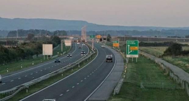 Pogledajte nove znakove koji će vas dočekati na autocestama