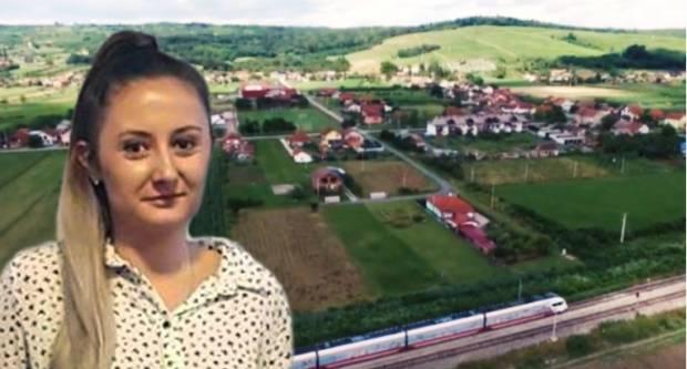 Mlada Slavonka odmah po završetku faksa dobila posao šefice u tek osnovanom turističkom uredu