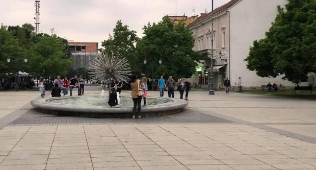 SVEUČILIŠTE U SLAVONSKOM BRODU: Upisi u prvu akademsku godinu očekuju se već od rujna