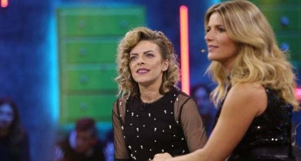 Renata Nemeček suznih očiju napustila Big Brother kuću