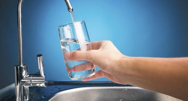 Vodu za piće s područja javne vodoopskrbe naselja Sovski Dol prije uporabe obavezno prokuhati
