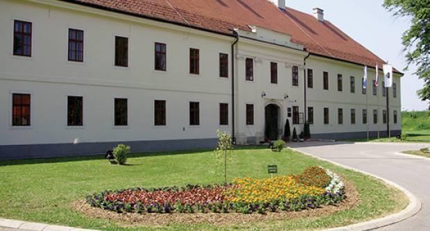 Raspored rada sa strankama Gradske uprave u Slavonskom Brodu