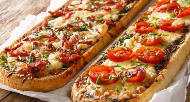 Poljska pizza: Hit-jelo iz djetinjstva koje lako možete napraviti kod kuće