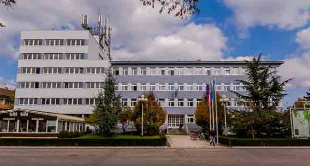 Projekt u razini vrijednosti Pelješkog mosta mogao bi u Brodsko-posavskoj županiji