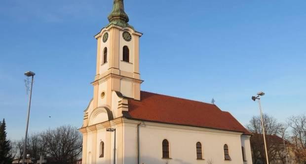 Danas u Slavonskom Brodu hodočasnički dan
