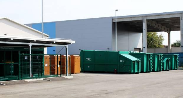 Novi cjenik odlaganja otpada na Odlagalištu Vijuš - jug u Slavonskom Brodu
