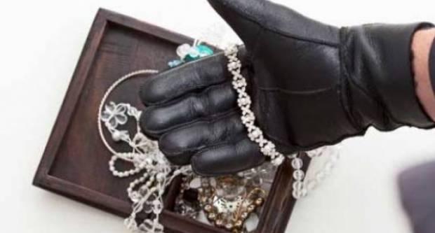 Opljačkan 75-godišnjak u mjestu Poljana, ukrali mu nakit, novac i računalo
