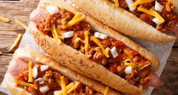 Savršeni umak za najbolji hot-dog koji ćete ikada probati