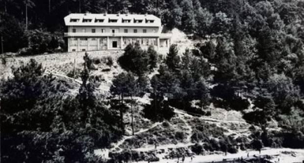 Na današnji dan 1958. godine planinarski dom ʺLapjakʺ dan na korištenje HPD-u ʺSokolovacʺ