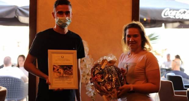 KOMISIJA ODLUČILA: SOHO je najbolji kafić u Slavonskom Brodu