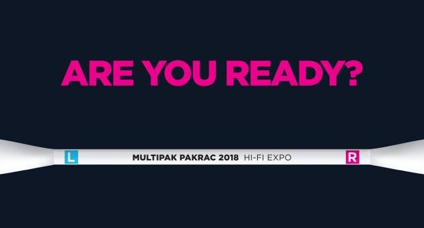 Zahvaljujući Multipaku Pakrac postaje središte multimedijalnog svijeta