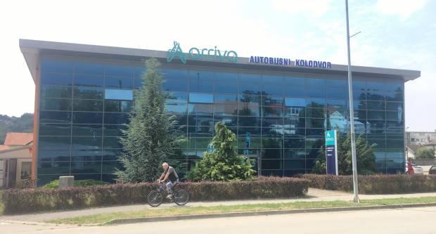 Egzistencija neizvjesna za 50-ak ljudi: Priprema se štrajk vozača tvrtke Arriva u Požegi!