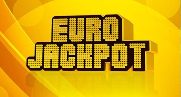 Hrvat dobio 2,4 milijuna kuna na Eurojackpotu, evo gdje ide lova