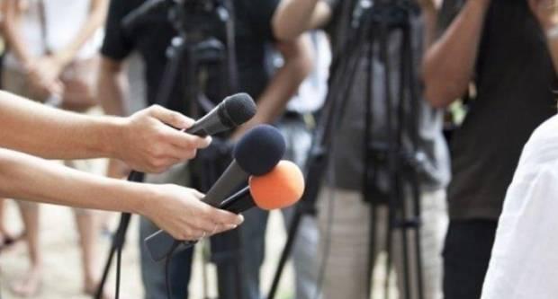 Hrvatska među gorima što se tiče slobode medija
