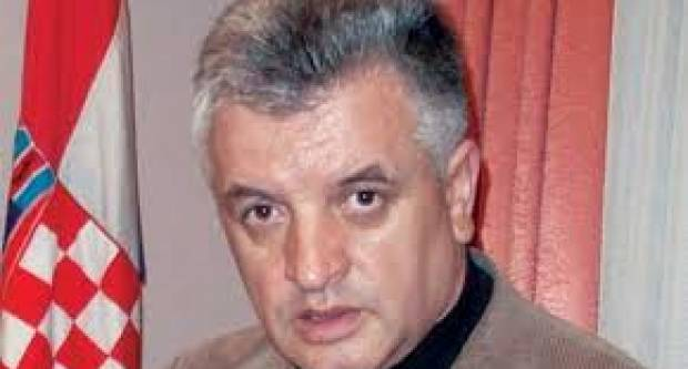 General Miljenko Crnjac bit će odlikovan 4.kolovoza 2020. godine povodom 25. obljetnice Oluje