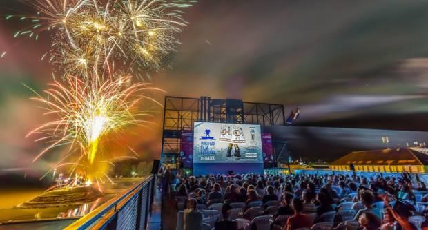 Vukovar Film Festival ove godine u novom izdanju