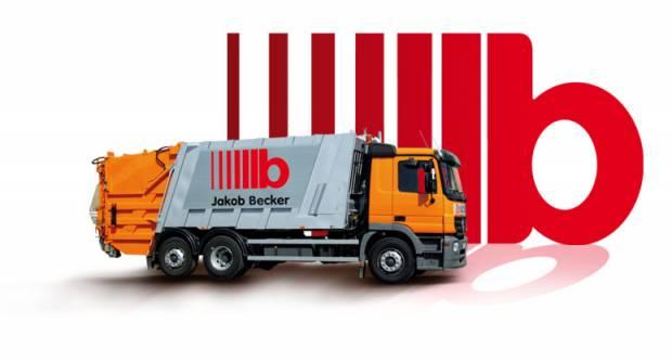 SIBINJ: Odvoz otpada 5.kolovoza