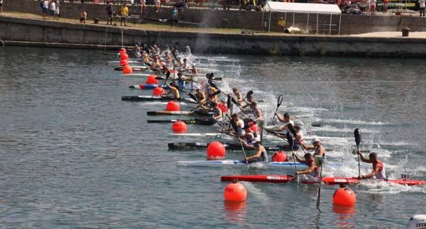 Olimpik sutra u pohodu da u Slavonski Brod donese i 5. uzastopni naslov prvaka Hrvatske
