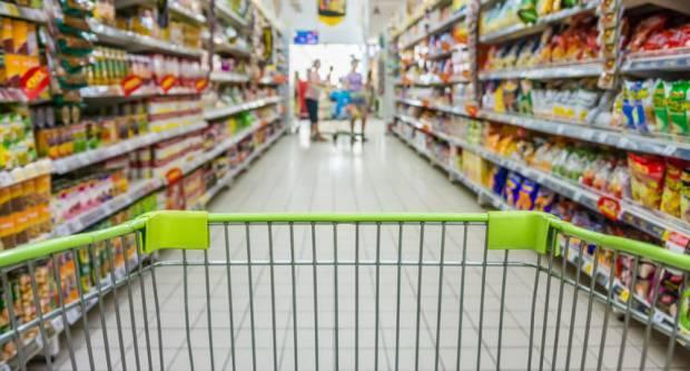 Evo kako će raditi trgovine i šoping centri za Oluju