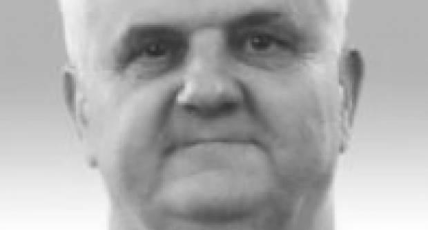Bitku s bolešću izgubio je vijećnik Županijske skupštine