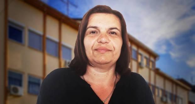 Valentina Eraković dobila posao! Je li sreća što je ostala u Hrvatskoj ili nesreća što nije otišla!??