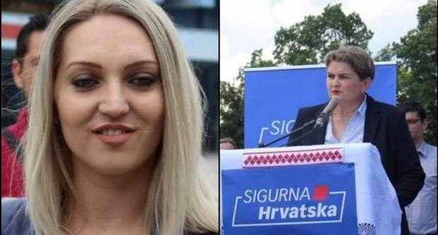 Pogledajte tko je dao najviše za kampanju, Opačak Bilić ili Zmaić?