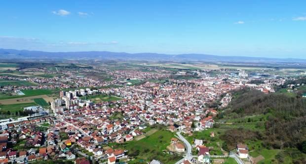 Ispunjavanjem ankete možete ocijeniti turističku ponudu koju pruža Požeško-slavonska županija