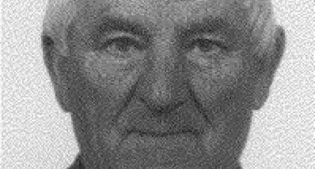 Traga se za 81-godišnjim Stankom Jarićem, nema ga već dva dana